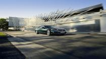 Mercedes-Benz'den Şubat ayına özel fırsatlar