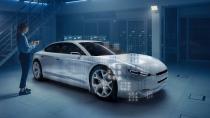 Bosch ve Microsoft'tan teknoloji işbirliği