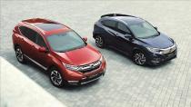 Honda baharı kampanyalarıyla karşılıyor