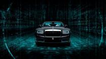 Royal Motors ''Kripto Para'' kabul edecek