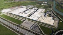 Toyota Türkiye'den 2500 kişilik istihdam talebi