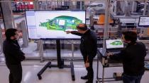 Otomotive VAR teknolojisi