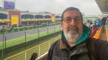 Formula 1 izlemek de bir kültür!