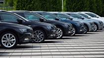 Araç fiyatlarının gerilemesi mümkün değil, alan kazanıyor!..